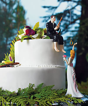 wedding cake tops boulder colorado