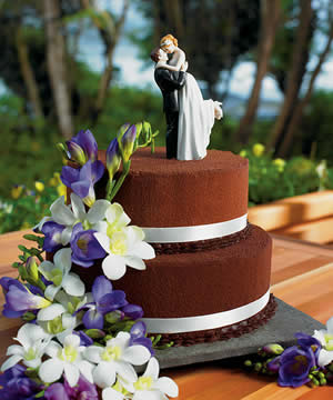 wedding cakes boulder colorado