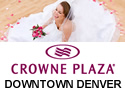 Crowne Plaza Denver Downtown